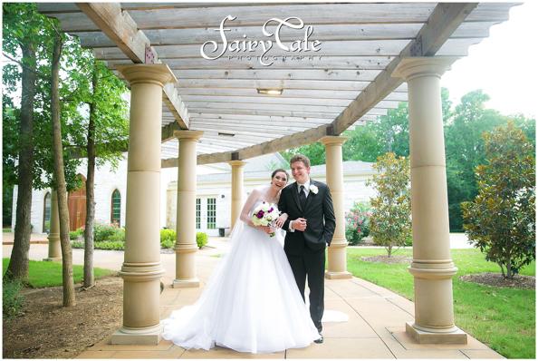 Uptown Sound - Dallas Wedding DJ & Lighting Blog
