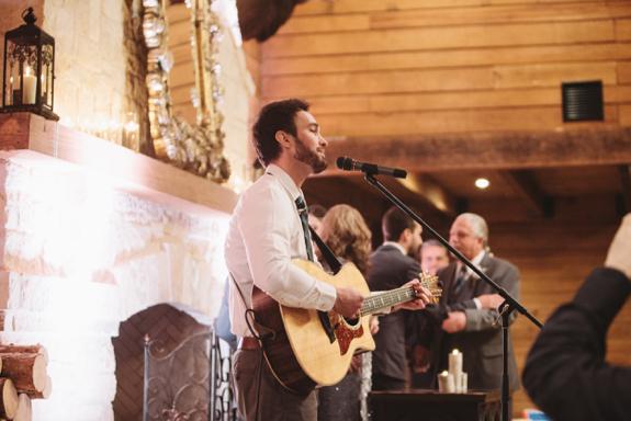 Uptown sound dallas wedding dj lighting blog for Dallas wedding dj